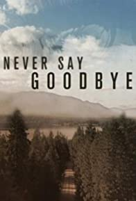 Primary photo for Never Say Goodbye