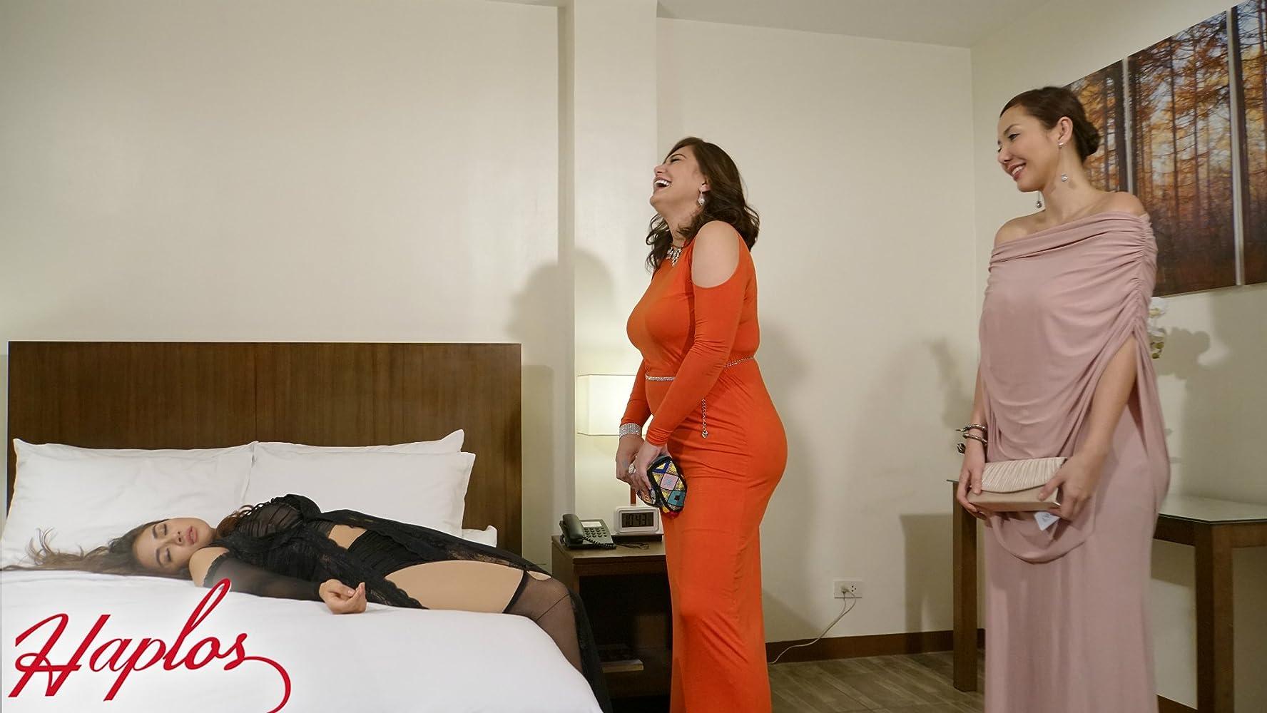 Lady gaga sex fuck