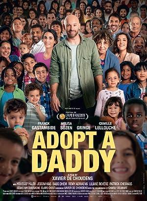 Adopt a Daddy (2019)