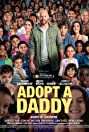 Adopt a Daddy (2019) Poster