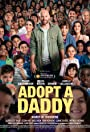 Adopt a Daddy