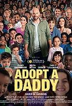 Adopt a Daddy