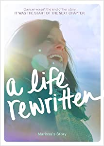 Watch full movies google A Life Rewritten (Marissa's Story) by none [mts]