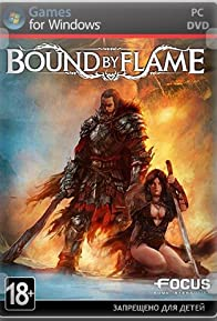 Primary photo for Bound by Flame