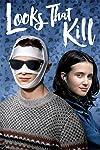 Brandon Flynn Has a Killer Face in Trailer for Comedy 'Looks That Kill'