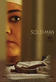 Primary photo for Solei-Man