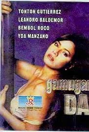 ##SITE## DOWNLOAD Gamugamong dagat (1999) ONLINE PUTLOCKER FREE