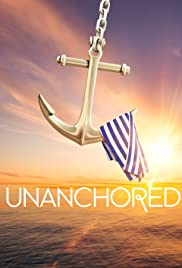 Unanchored Poster