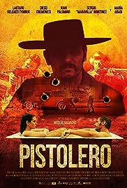 ##SITE## DOWNLOAD Pistolero (2019) ONLINE PUTLOCKER FREE