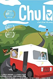 Chula Poster