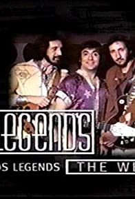 Primary photo for VH1 Legends