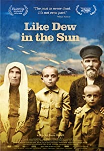 Italian Movies Downloads Like Dew In The Sun 320p 1080p 320x240