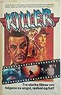 Killer Waiting (1984) Poster