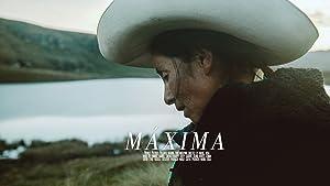 Where to stream Máxima: This land of Mine