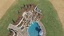 Tennessee Dream Pool