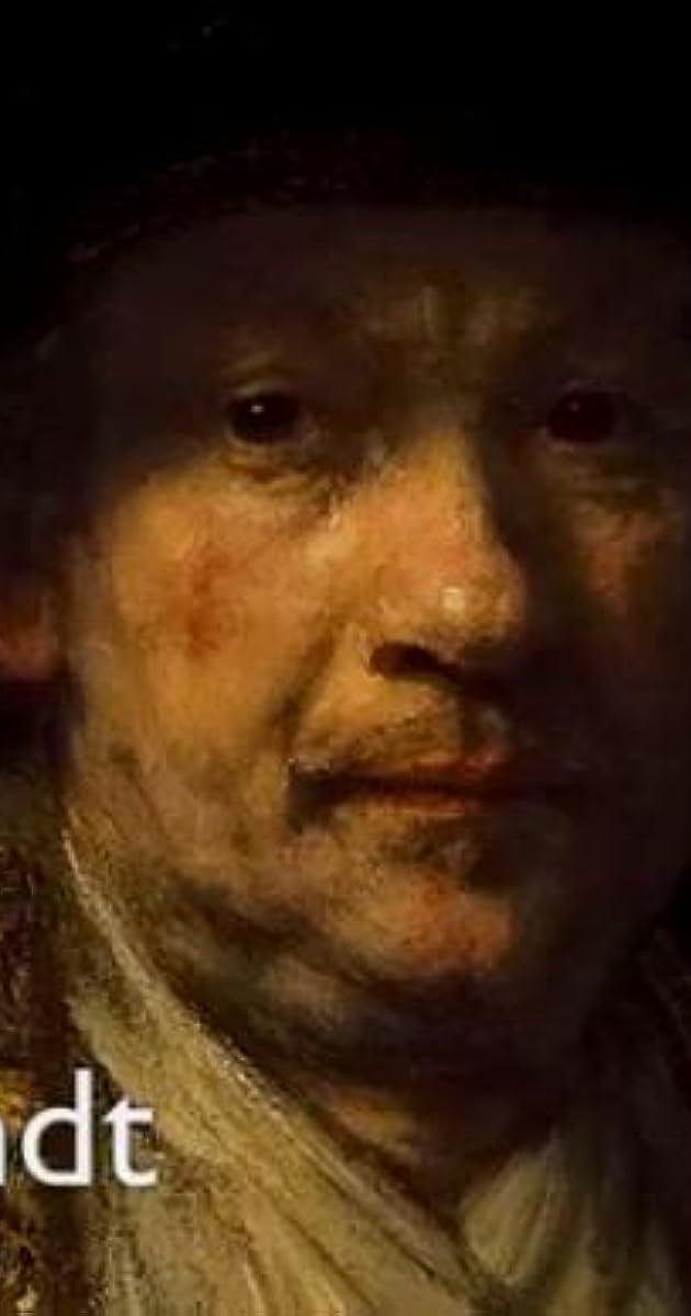 descarga gratis la Temporada 1 de Looking for Rembrandt o transmite Capitulo episodios completos en HD 720p 1080p con torrent