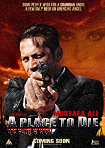 New movie hd free download 2018 A place to die [720px]