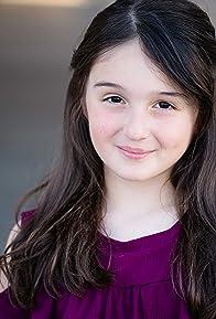 Primary photo for Arpy Ayvazian
