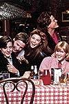 Andrew McCarthy Sets Memoir Deal For Upcoming 'Brat: An '80s Story'