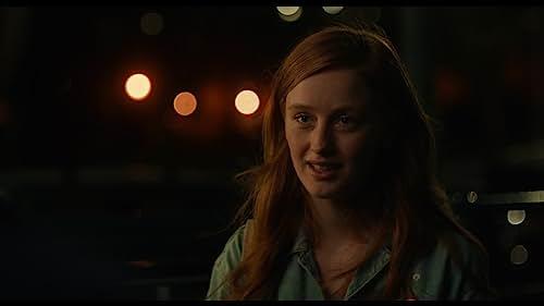 ADAM // Official U.S. Trailer [HD]