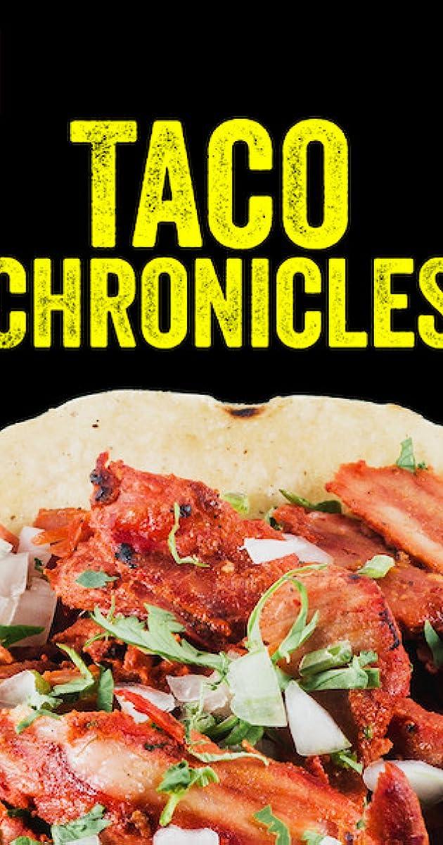 descarga gratis la Temporada 1 de Taco Chronicles o transmite Capitulo episodios completos en HD 720p 1080p con torrent