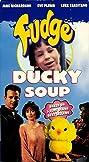 Fudge (1995) Poster