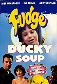 Primary photo for Fudge