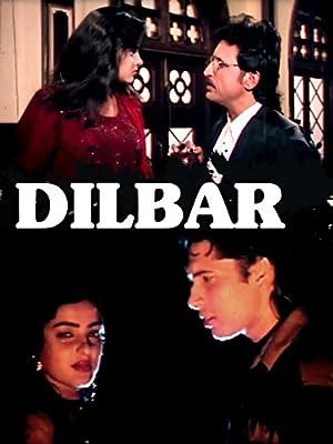 Dilbar movie, song and  lyrics