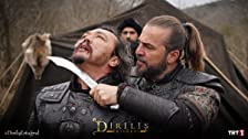 Dirilis: Ertugrul - Season 5 - IMDb