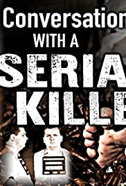 Conversations with a Serial Killer Poster
