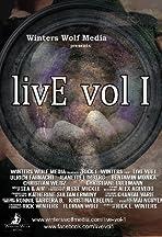 livE vol 1