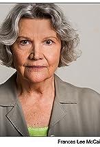 Frances Lee McCain's primary photo