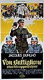 Von Buttiglione Sturmtruppenführer (1977) Poster