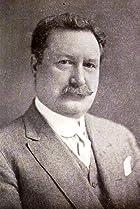 William J. Burns