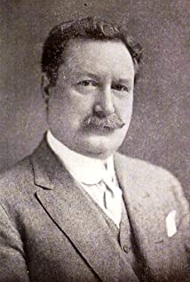 William J. Burns Picture