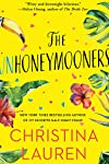 Bcdf Pictures Picks Up NY Times Romantic Comedy Bestseller 'The Unhoneymooners'