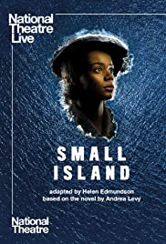 National Theatre Live: Small Island