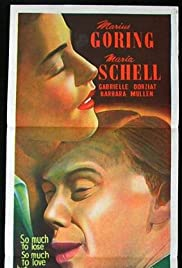 So Little Time (1952) Poster - Movie Forum, Cast, Reviews