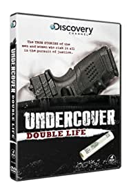 Undercover: Double Life (2009)