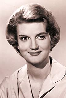 Rosalind Knight Picture