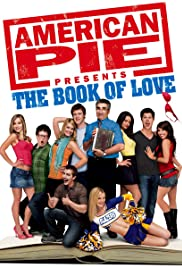 Download 18+ American Pie Presents: The Book of Love (2009) {Hindi-English} 480p || 720p || 1080p