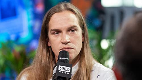 BUILD: There Is No Ego Involved in Jason Mewes and Kevin Smith's Friendship