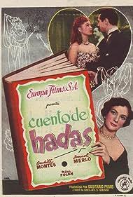 Cuento de hadas (1951)