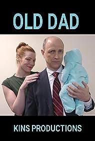 Old Dad (2019)