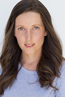 Katherine Marmion Picture