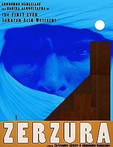 Zerzura (2017)