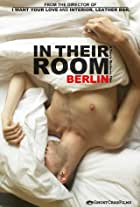 In Their Room: Berlin