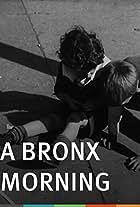 A Bronx Morning