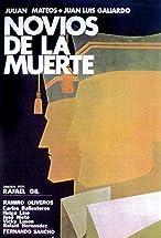 Primary image for Novios de la muerte