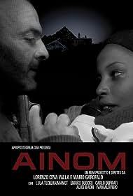 Ainom (2011)